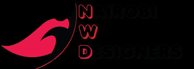 Nairobi's Best Website Design Company