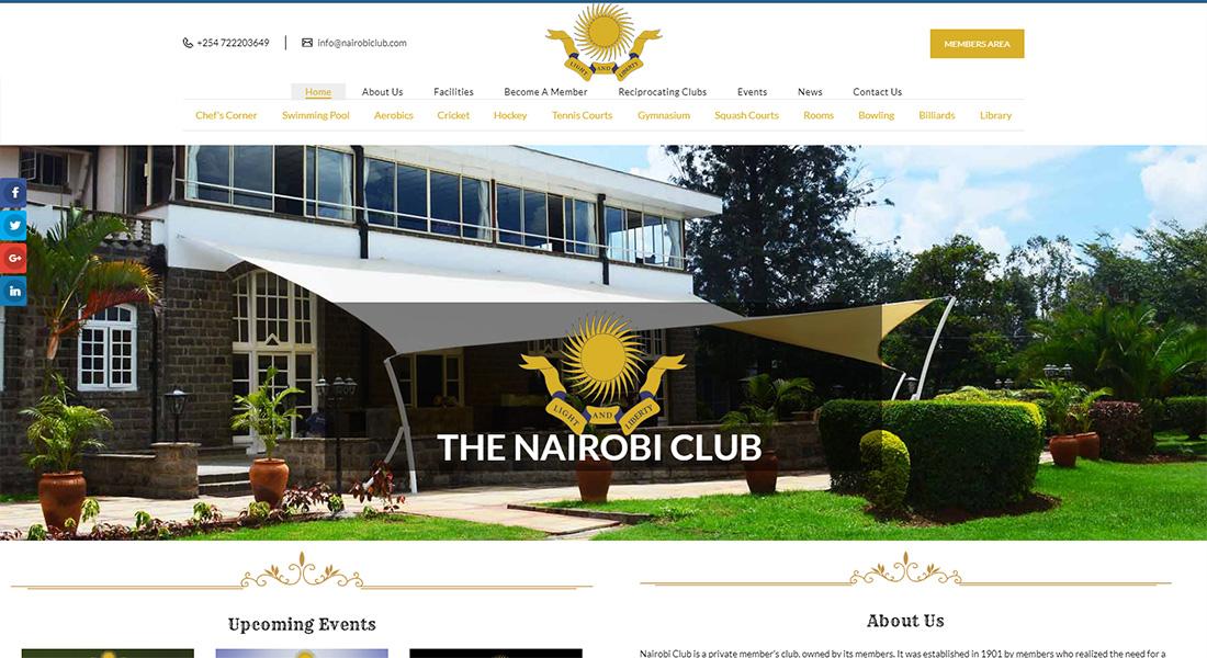 website design by www.nairobiwebsitedesigners.com