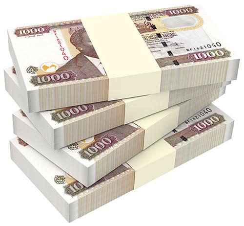 affordable website designers in nairobi
