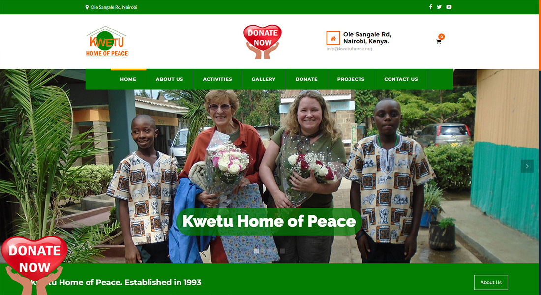 kwetu-home-of-peace