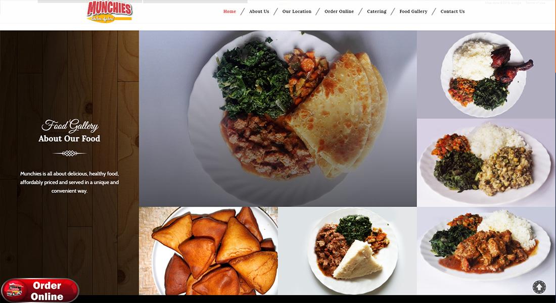 mobile-munchies-website