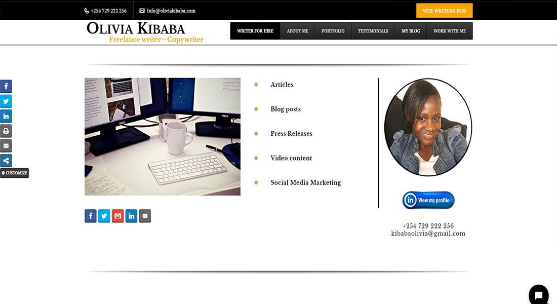 www.oliviakibaba.com