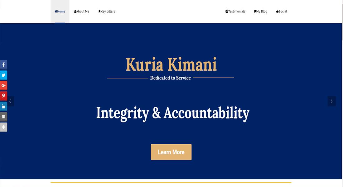 www.kuriakimani.com